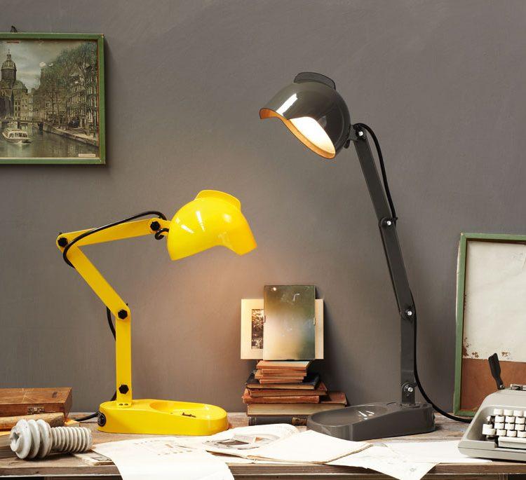 DUII_yellow&grey_room_set