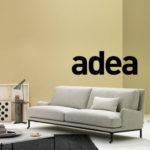 adea_logo