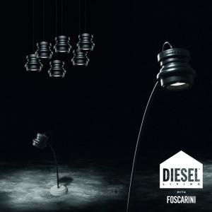 disel_foscarini