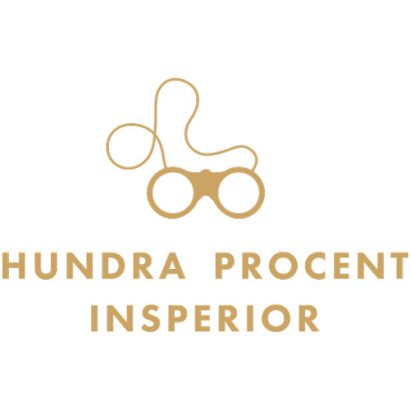 hundraprocent