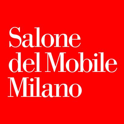 salone_del_mobile2