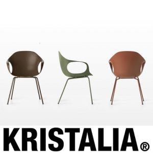 kristalia_logo_bild