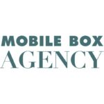 Mobile Box Agency